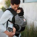 ERGObaby Carrier Performance